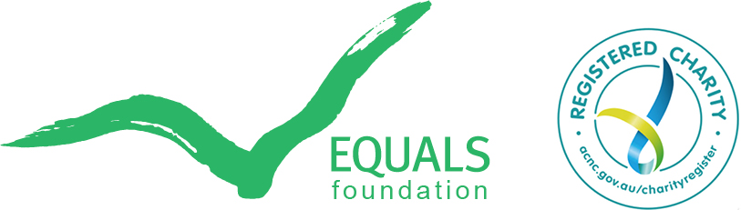 EQUALS Foundation